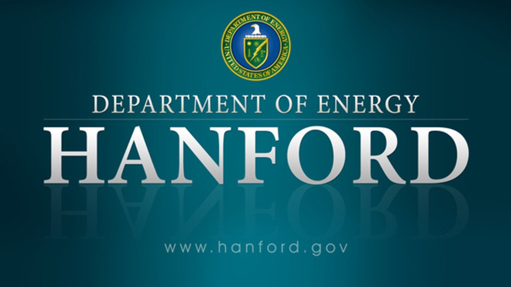 Hanford cleanup leads to massive recycling