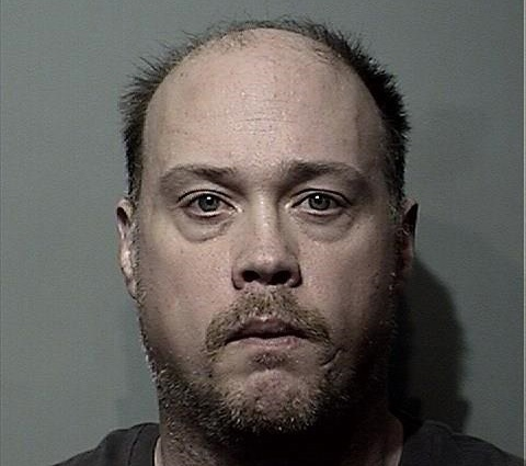 Hauser man arrested in connection wtih Spokane woman's suspicious death