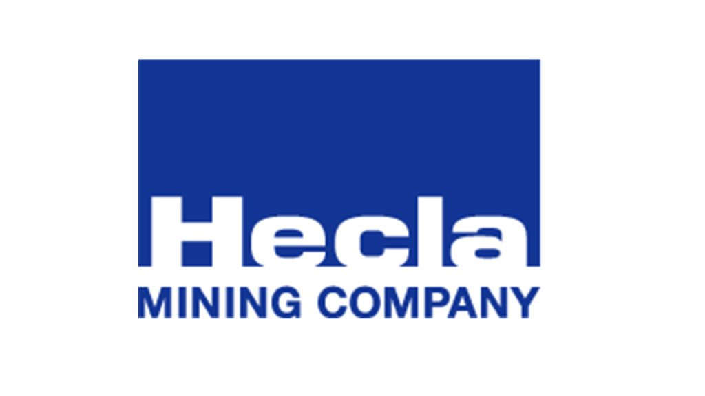 Hecla miners reject arbitration; opt to continue year-long strike