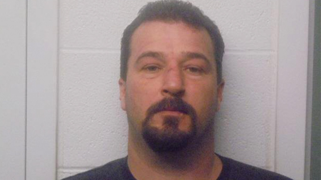 Wanted rape suspect believed to be hiding in Stevens Co.