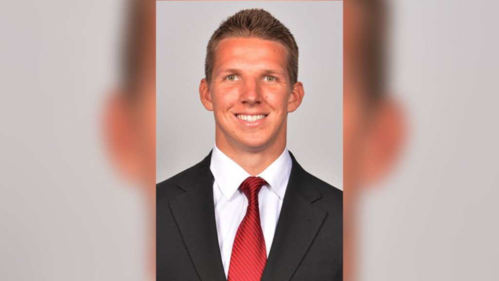 Hike to honor Tyler Hilinski set for Saturday morning