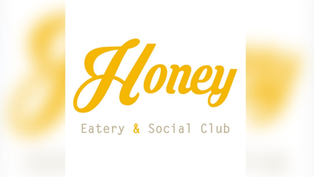 Honey Eatery's fried chicken ranked best in Idaho by Food Network