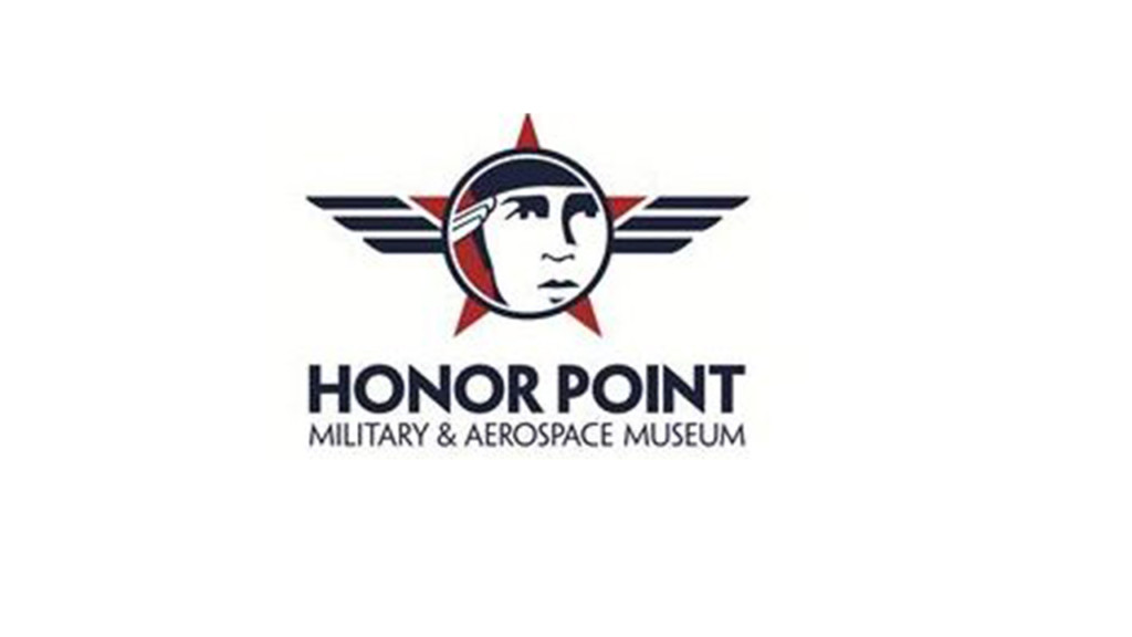 Honor Point Military and Aerospace Museum to close in July