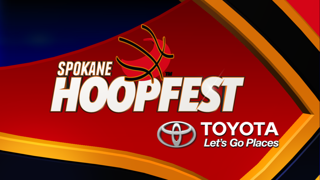Hoopfest announces partnership with The Basketball Tournament
