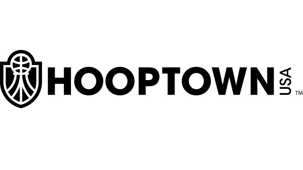 Introducing: Hooptown USA