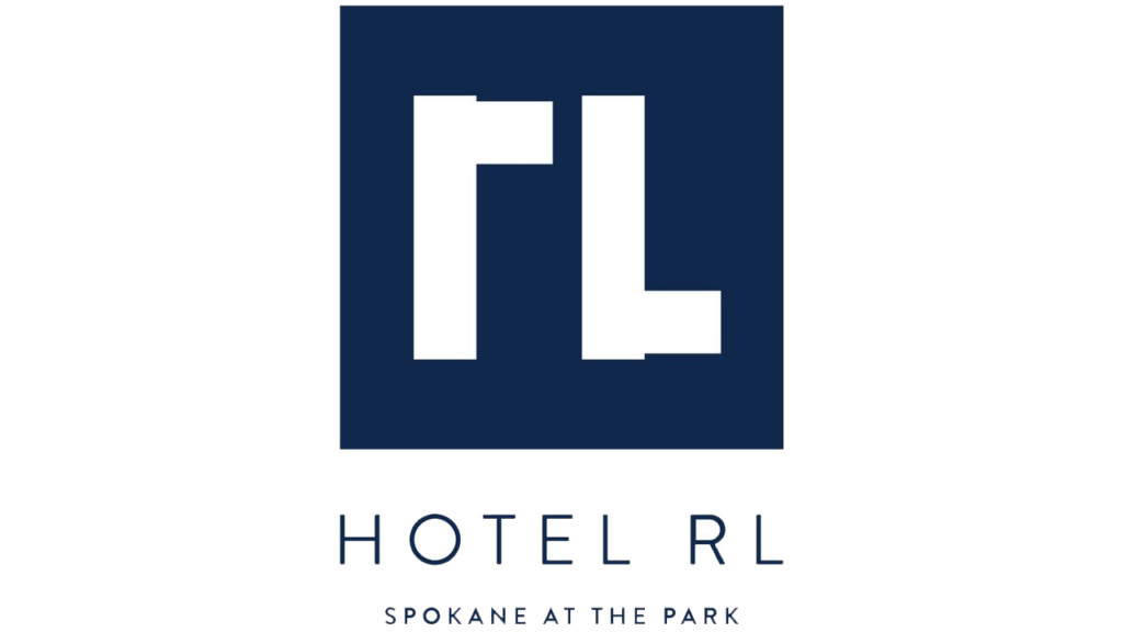 Hotel RL bought by company that owns Davenport hotels