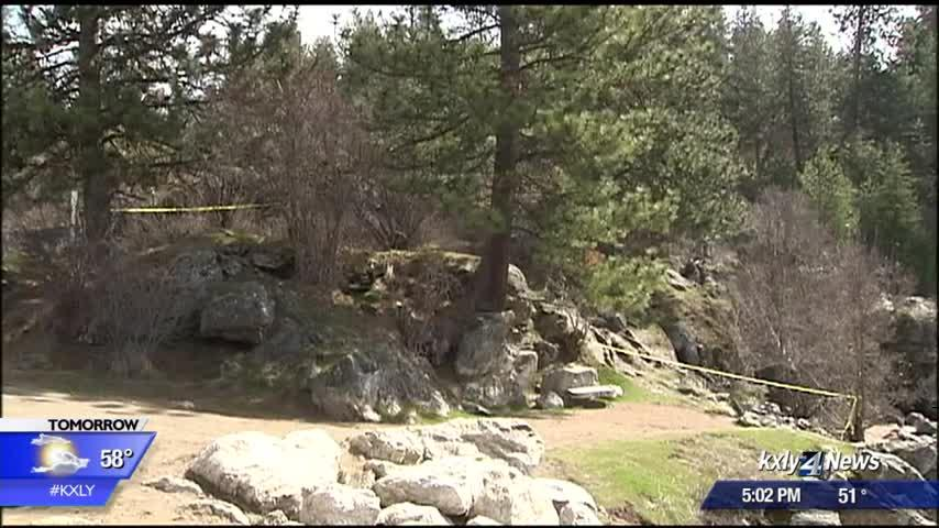 Tubbs Hill reopens as detectives conclude investigation