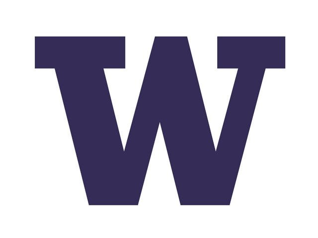 Pettis sets NCAA mark as No. 12 Washington rolls Oregon 38-3