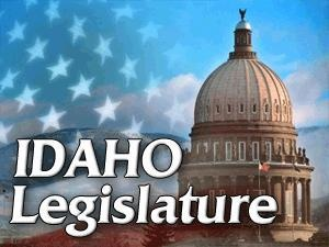 Idaho looks to broaden service animal law