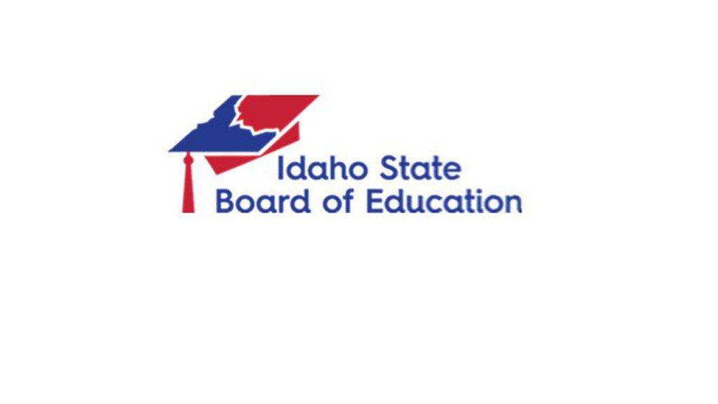 Idaho State Board of Education votes to increase tuition at Idaho's 4-year institutions