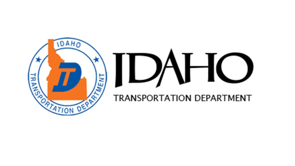Idaho Division of Motor Vehicle license services restored
