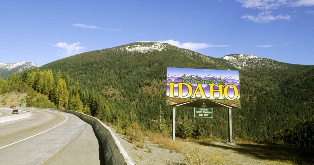 Increased harassment complaints in Idaho