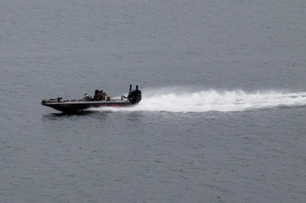 Free boat safety course offered by Bonner County Sheriff's Office