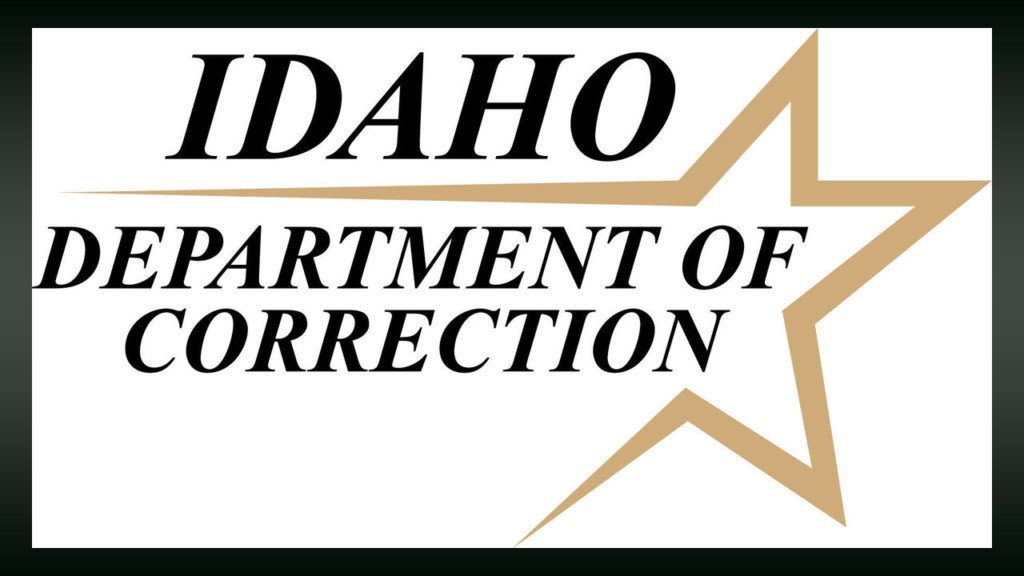 Inmate death investigation complete