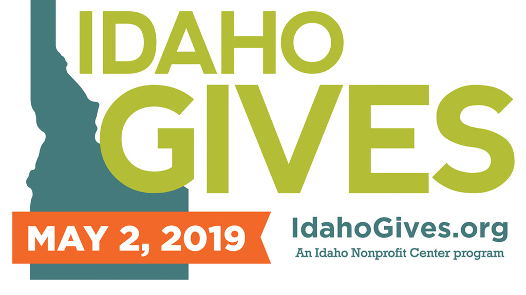 Idaho Gives is returning for its seventh year