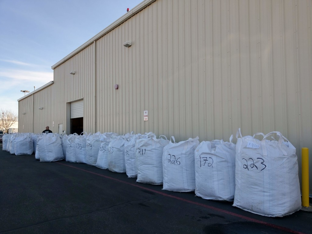 Company files lawsuit against Idaho State Police, Ada County after 6,700 pound cannabis bust