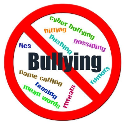 Free anti-bullying workshops from Freewind Martial Arts