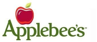 "Applebee's offering $1 ""Dollaritas"" for the month of April"