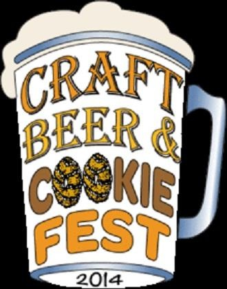 Craft beer and cookie festival to support Girl Scouts