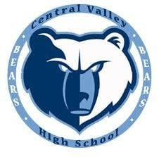 Central Valley girls basketball wins another state title in 2020