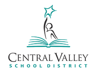 """All Central Valley middle schools to """"Fill the Bus"""" with food"""