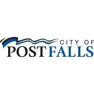 Snow plow drivers needed in the Post Falls area