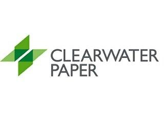 Layoffs expected at Lewiston's Clearwater Paper tissue mill