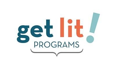 Spokane's Get Lit! Festival returns for the 2019 season