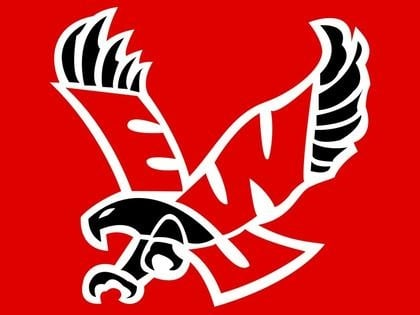 EWU sees seven-game winning streak end
