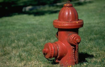 City considering locks for water hydrants; adding fill stations for other companies