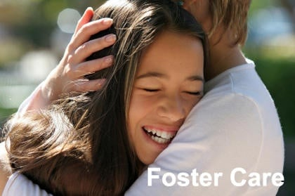 "Inslee signs foster care ""bill of rights"" legislation into law"