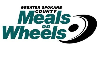 Greater Spokane County Meals on Wheels receives $43,000 grant