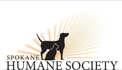 Spokane Humane Society under voluntary quarantine
