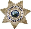 Woman arrested in Lewiston for possession of stolen property