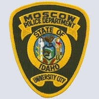 Citizen's Police Academy now accepting applications for January class