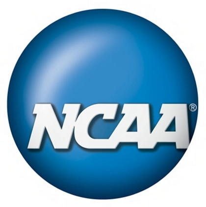 The NCAA will pay $375 million less in allocations to its member institutions after the NCAA tournament cancellation