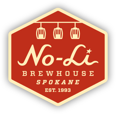No-Li Brewery wins one of the top world beer honors