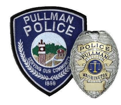 Pullman homes evacuated as crews respond to natural gas leak