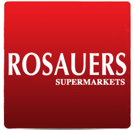 Rosauers to open new Suncrest location on Dec. 3