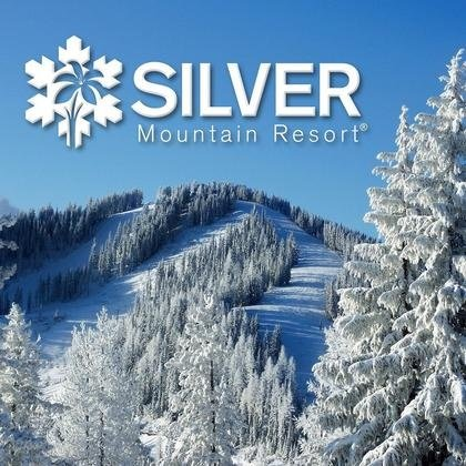 Silver Mountain Resort offering $12 lift tickets for Jackass Day