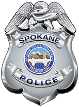 Spokane Police investigating possible child luring in north Spokane