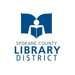Spokane County Library District receives grant to host The Big Read in Spokane County
