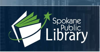 Spokane librarian named one of Library Journal's 2018 Movers and Shakers