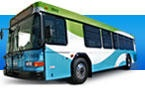 STA eases holiday stress with free rides on Black Friday