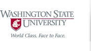 Student files suit against WSU