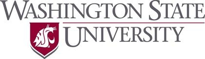 WSU awarded $300k grant for addressing sexual assault