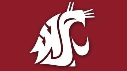 18 Cougars named to Pac-12 All-Academic Cross Country Teams