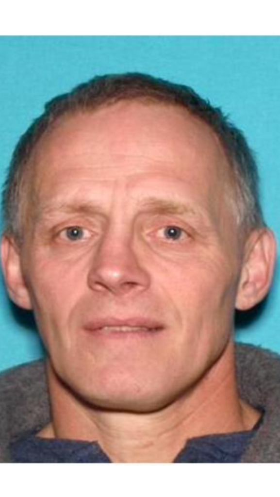 Man missing found dead in CDA National Forest