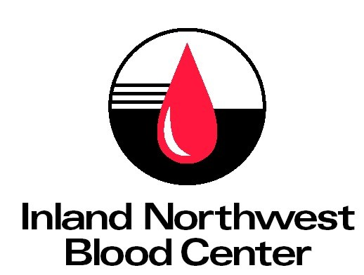 O-negative blood needed for long holiday weekend