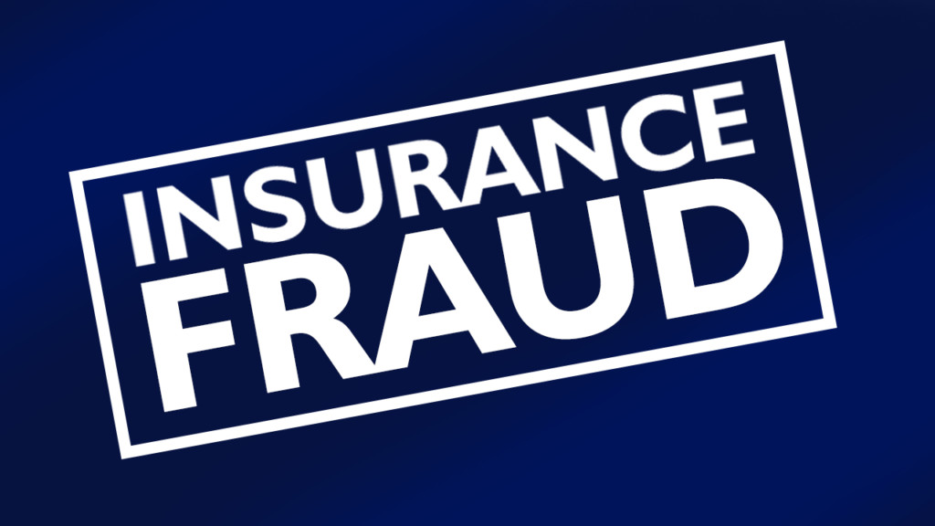 Group indicted in Spokane in massive fraud case; accused of staging accidents to collect insurance